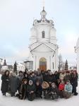 Черноостровский монастырь_27