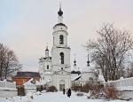 Паломническая поездка в Боровск и Малоярославец