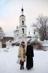 Черноостровский монастырь_29