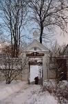Черноостровский монастырь_30