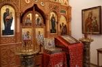 Свято-Пафнутьевский монастырь_10