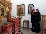 Свято-Пафнутьевский монастырь_11
