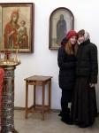 Свято-Пафнутьевский монастырь_12