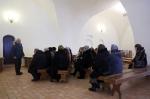 Свято-Пафнутьевский монастырь_14