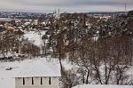 Свято-Пафнутьевский монастырь_19