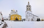 Свято-Пафнутьевский монастырь_23