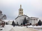 Свято-Пафнутьевский монастырь_24
