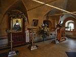 Свято-Пафнутьевский монастырь_4