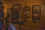 Свято-Пафнутьевский монастырь_6