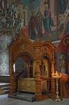 Паломническая поездка в Иосифо-Волоцкий монастырь