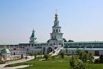 2020 г. Поездка в Истру и Звенигород_2