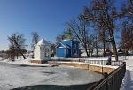 Николо-Угрешский монастырь_14