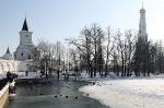 Николо-Угрешский монастырь_16