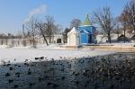 Николо-Угрешский монастырь_17