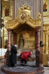 Николо-Угрешский монастырь_5