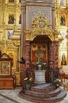Николо-Угрешский монастырь_6