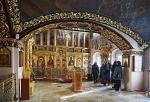 Николо-Угрешский монастырь_7