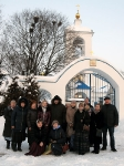 Храм вмч.Дмитрия Солунского_130