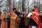 Память Великомученицы Варвары 2019_17