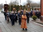 Память Великомученицы Варвары 2019_19