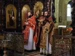 Память Великомученицы Варвары 2019_1