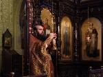Память Великомученицы Варвары 2019