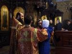 Память Великомученицы Варвары 2019_5