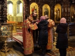 Память Великомученицы Варвары 2019_6