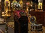 Память Великомученицы Варвары 2019_8