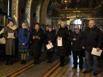 Память Великомученицы Варвары 2019_9