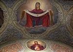 Похвала Пресвятой Богородицы. 2020 г._1