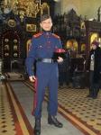 Илььн Евгений_4