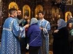 Праздник Казанской иконы Божией Матери._10