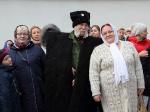 Праздник Казанской иконы Божией Матери._11