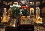 Праздник Казанской иконы Божией Матери._1