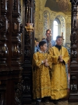 Праздник Казанской иконы Божией Матери._2