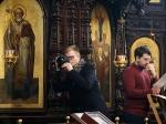 Праздник Казанской иконы Божией Матери._6