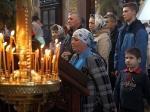 Праздник Казанской иконы Божией Матери._8