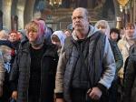 Праздник Казанской иконы Божией Матери._9