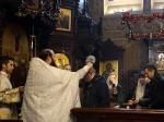 Крещенский Сочельник 2020_11
