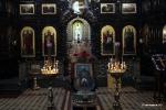 Праздник свт. Димитрия, мит. Ростовского, 04.10.12 _4