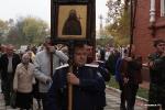 Праздник свт. Димитрия, мит. Ростовского, 04.10.12 _8