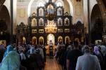 Рождество Богородицы 2012_3