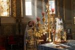 Рождество Богородицы 2012_4