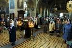Рождество Богородицы 2012_5