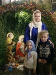 Рождественская служба_2018_13