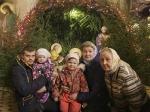 Рождественская служба_2018_15