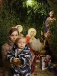 Рождественская служба_2018_17