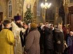 Рождественская служба_2018_21