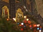 Рождественская служба_2018_22